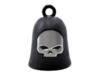 Matt Schwarze Willie G® Ride Bell