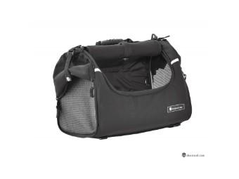 PET BAG XS (3-7 kg)