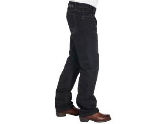 "Rokker Jeans ""ROKKSTAR"""