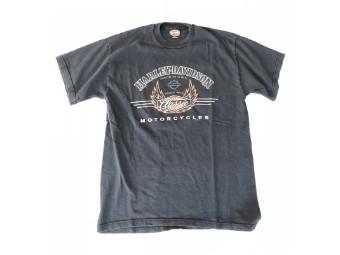 Original Vintage Shirt, Classic MC