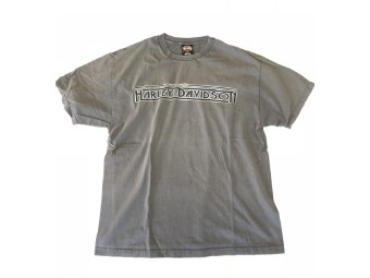 Original Vintage Shirt, Classic-Kiel