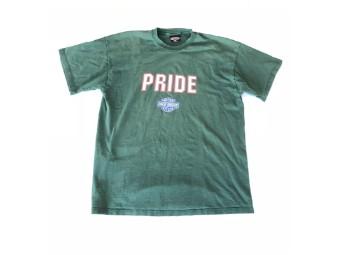 Original Vintage Shirt, PRIDE