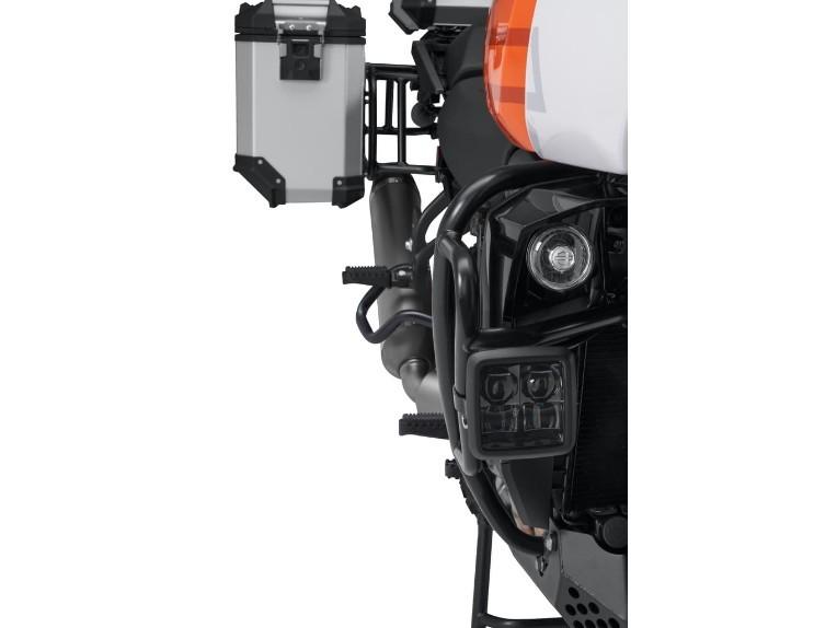 68000340-pan-america-daymaker-led-zusatzscheinwerfer-vorne-harley-davidson-1-38180