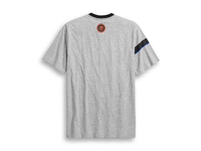 96381-20vm-harley-davidson-t-shirt-1-28090