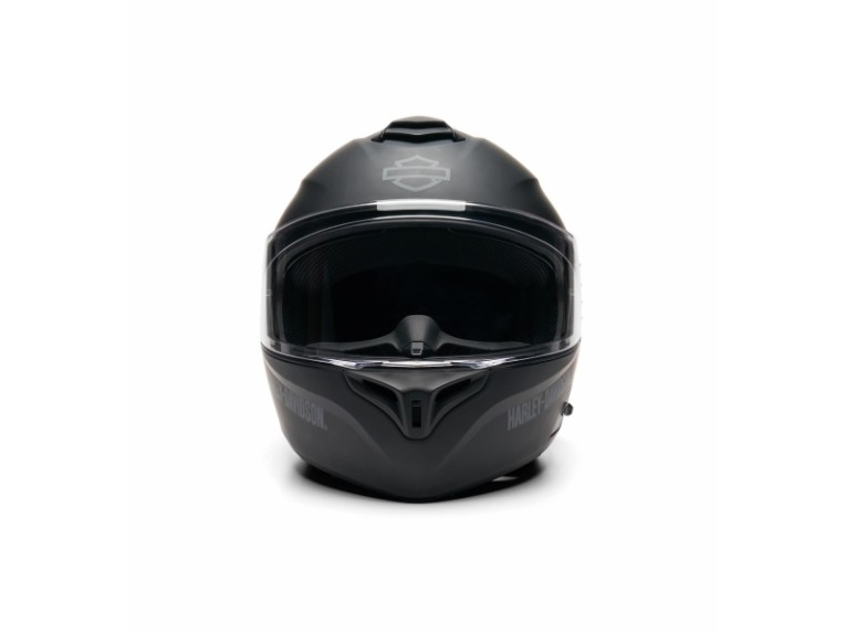harley-davidson-outrush-helm-frontal-45887