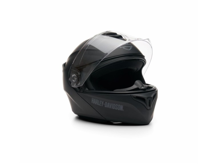 harley-davidson-outrush-helm-rechts-45884