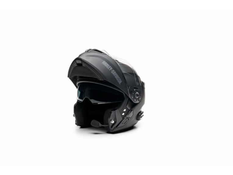 harley-davidson-outrush-helm-rechts-offen-45885