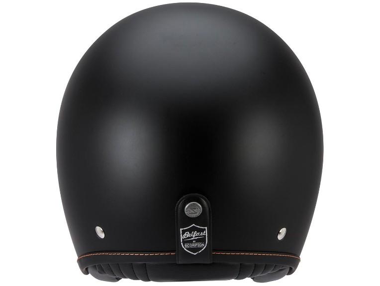 Scorpion-Belfast-Jet-Helm-4