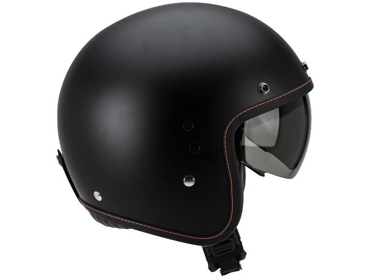 Scorpion-Belfast-Jet-Helm-5