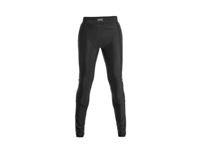 sous-pantalon-devant