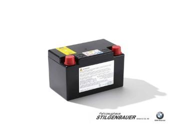 M Lithium-Ionen Lightweight Batterie