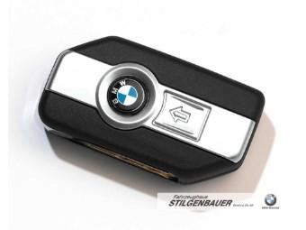 Batterie für Schlüssel Keyless Ride - alle Modelle Ersatzbatterie