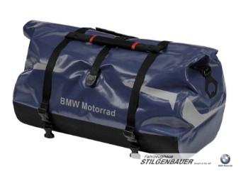 Gepäckrolle 50L