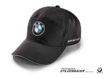 Cap BMW Motorrad
