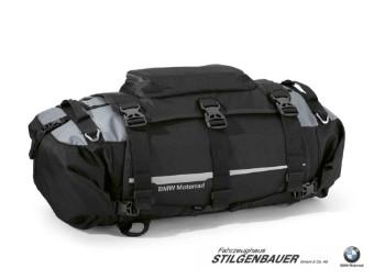 Gepäckrolle Atacama, 40 l