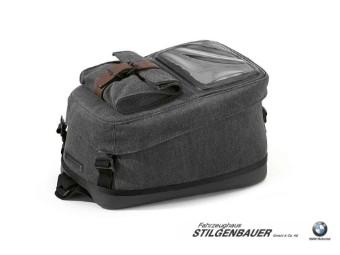 Tankrucksack Edition Leder