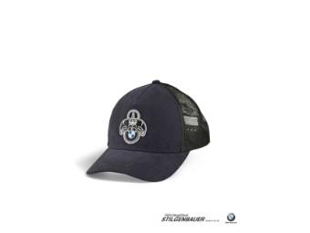 Cap Roadster