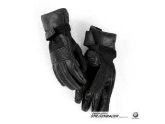 Handschuh AllRound