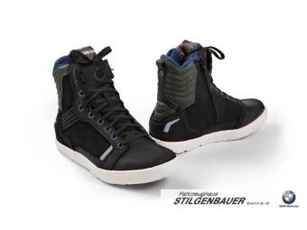 Sneaker Dry