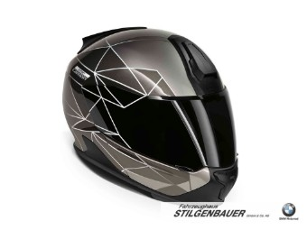 Helm 7 Carbon, Option 719