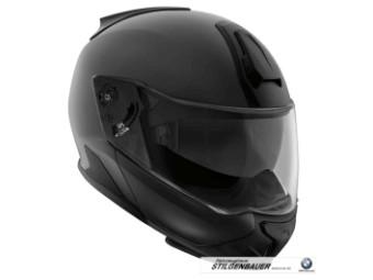 Helm 7 Carbon, graphit-matt