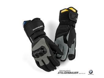 Handschuhe Two in One Tech