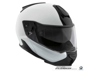 Helm 7 Carbon, light-white