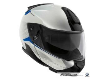 """Helm 7 Carbon, """"Prime"""""""