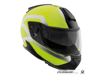 """Helm 7 Carbon, """"Spectrum"""""""