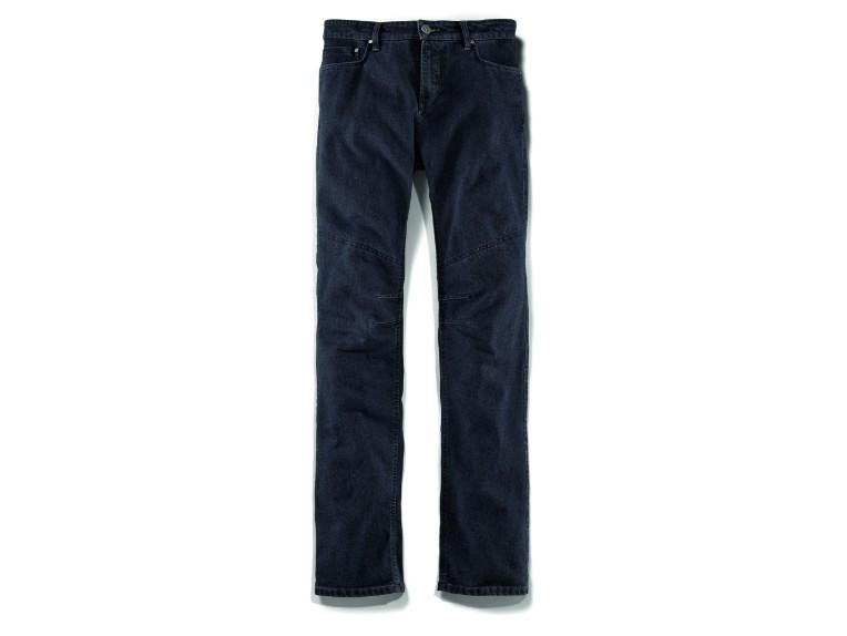 bmw_five_pocket_jeans