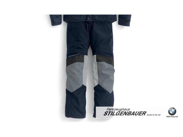hose-gs-dry-herren-schwarzblau-76118395224-231