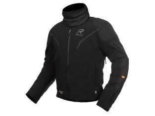 Elas Gore-Tex Jacket