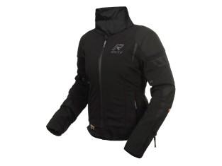 Elastina ladies Gore-Tex Jacket