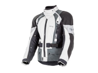 Supervent Pro 2 Gore-Tex Jacket