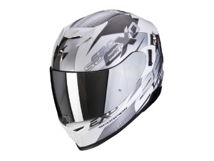 EXO-520 Air Cover Motorradhelm