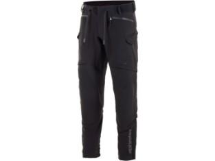 Juggenaut WP Trousers