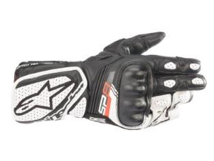 SP-8 V3 Ladies Racing Gloves