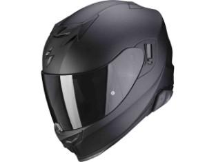Exo-520 Air Helmet