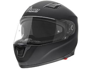 GM 330 motorcycle helmet