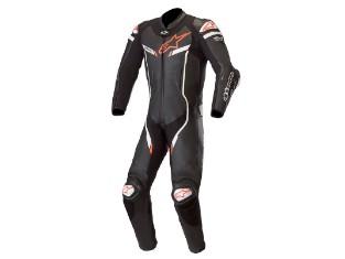 GP Pro V2 1-Piece Race suit