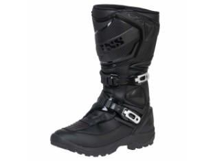 Desert-Pro-ST Boots