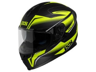 IXS1100 2.3 helmet