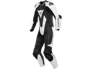 Laguna Seca 5 1pc. Suit Short