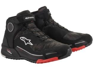CR-X Riding Shoes
