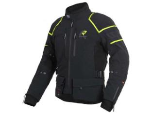 Exegal Gore-Tex Jacket Size 64