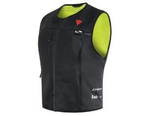 Smart D-Air Airbag Vest