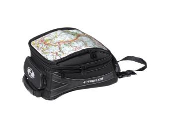 Fun Tour Tankbag Magnet-System 12-20Ltr.