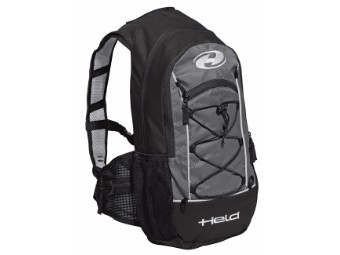 To-Go Backpack 12 Ltr.