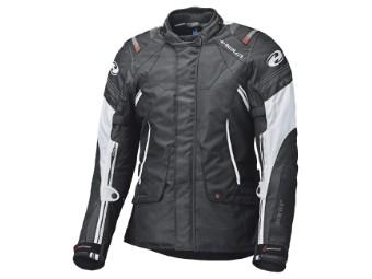 Molto Gore-Tex Motorcycle jacket