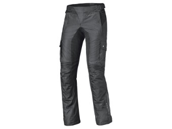 Bene Gore-Tex Trousers
